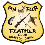 Fin, Fur and Feather Club, Inc